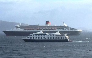 Cape-Horn-QM2-and-Australis (1)