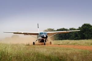 skysafari aircraft