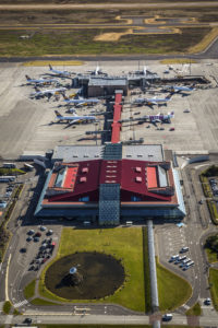 keflavik-airport-iceland
