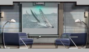 ventus-sky-lounge-australis