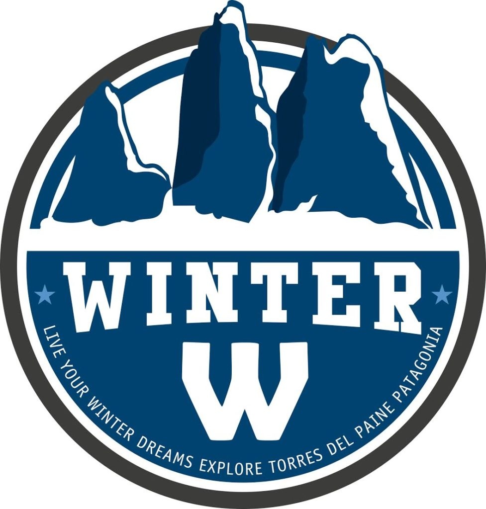 Winter W logo
