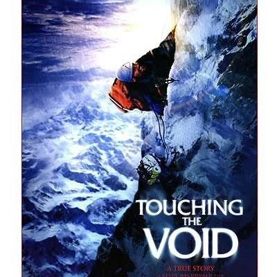 Touching_the_void_movie_poster