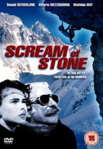 sream_of_stone_movie_poster