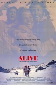 Alive_movie_poster