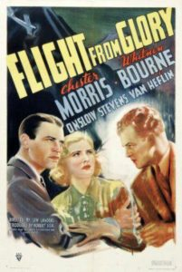Flight_From_Glory_movie_poster