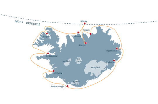 0023-cruise-maps-small-2017_en_iceland_circumnavigation_transparent