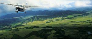 phoca_thumb_l_cessna-caravan-in-flight-2