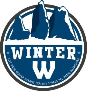 Winter W logo